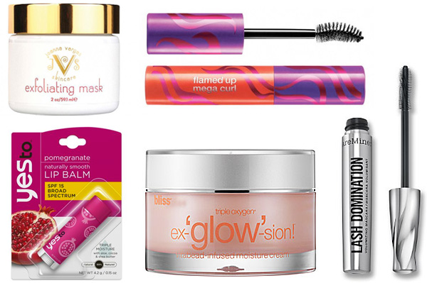 The ultimate winter beauty guide