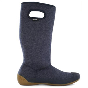 Summit Boot from Bogs Footwear