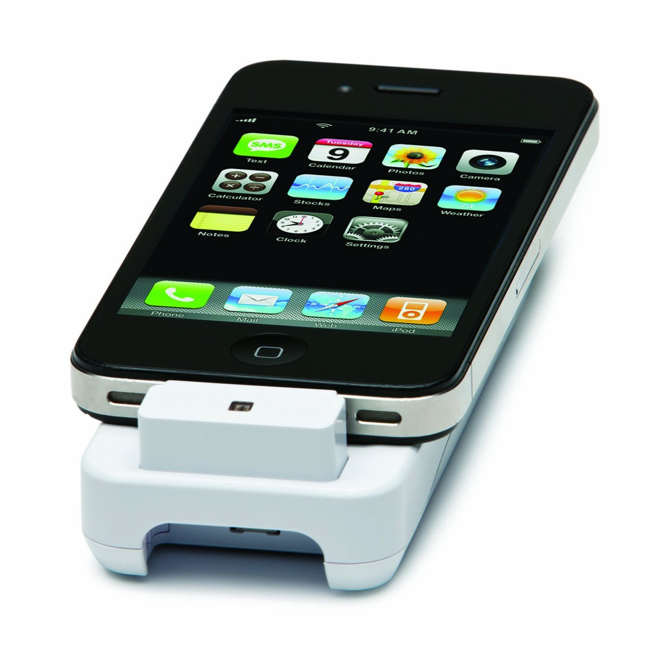 Gifts for the gadget guru