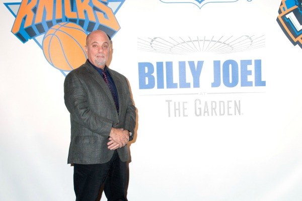 BillyJoelgrayjacket