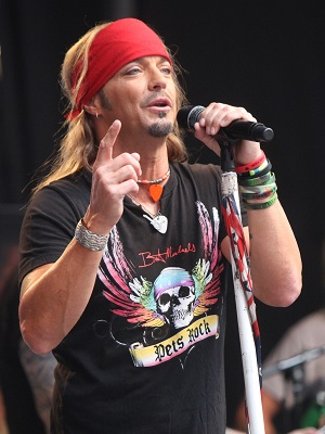 Bret-Michaels-Revolution