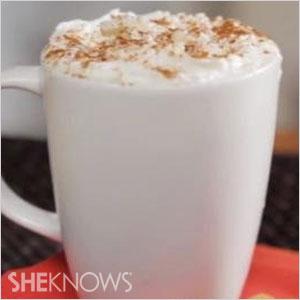 Amaretto coffee cocktail | Sheknows.com