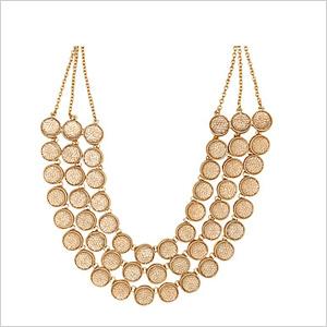 25 dazzling jewelry finds under $25