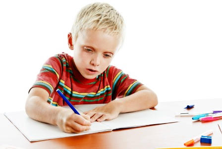 About a boy help essay