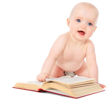 Storybook names for boys and girls