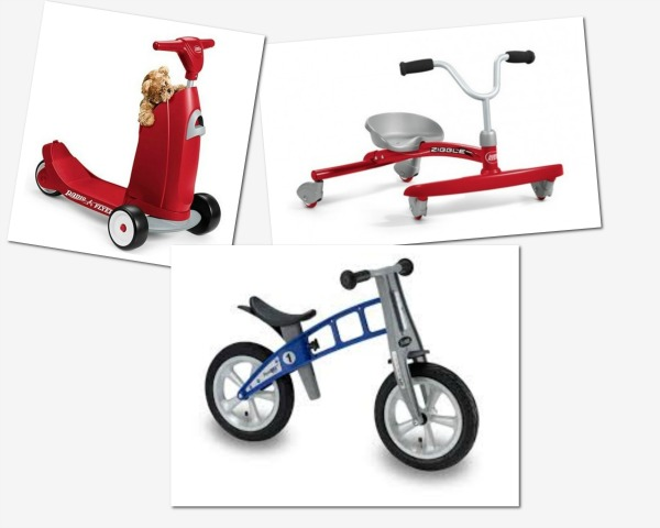 Motorized Toys For Boys : Christmas gifts your kids really want