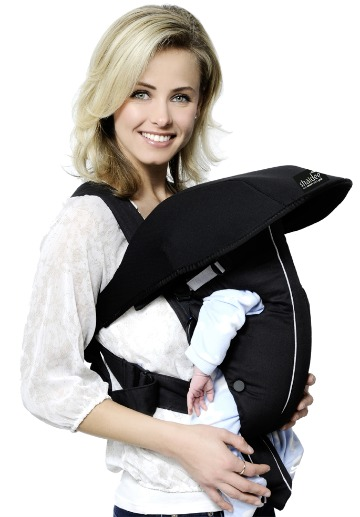 Best New Baby Gear For 2014