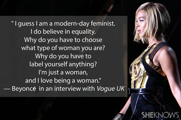 single ladies beyonce quotes - photo #31