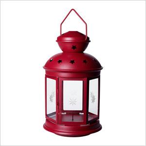 Reusable lamps