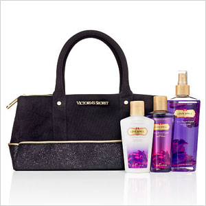 VS Fantasies gift bag