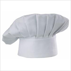 Chef's Emporium