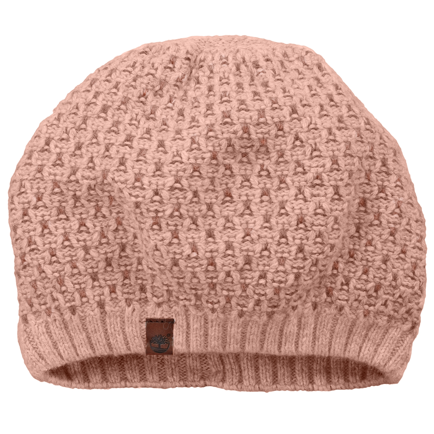 Enter to win this Timberland beanie and more!