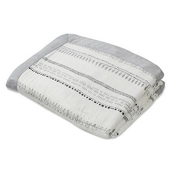 aden+anais bamboo daydream blanket