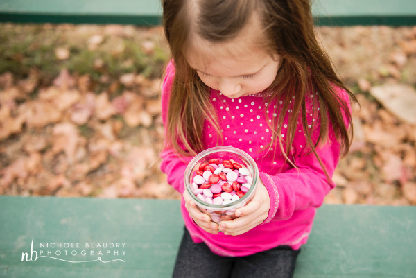 Nichole Beaudry photography- Valentine's day ideas