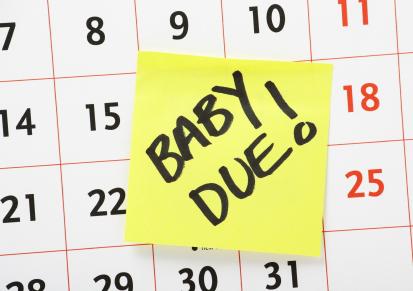 ... Due Date Calculator, DDCM Due Date Calculator, Baby Due Date
