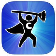Chore Hero app