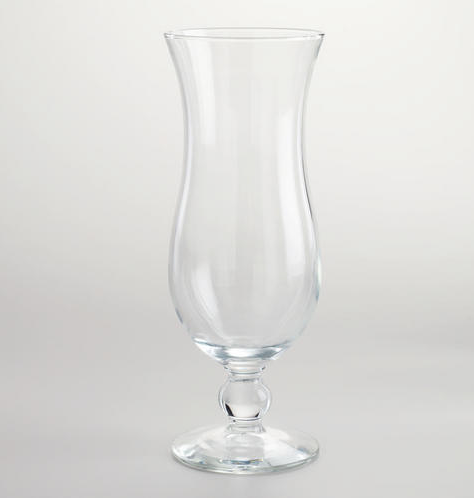 Must Have Cocktail Glasses