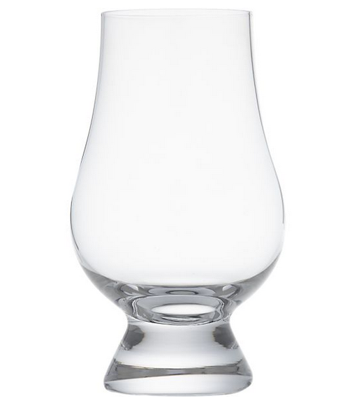 Riedel specialty cocktail glasses