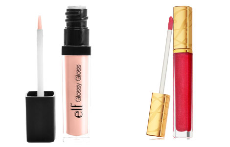 2014 lip smackdown- lip gloss