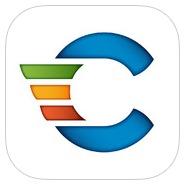 Check – Bills & Money app