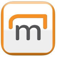 Manilla Bill and Account Manager app