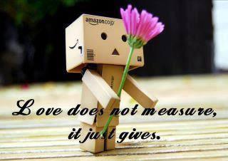 Positive Affirmations on Facebook