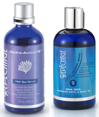 repechage-hair-serum-body-oil
