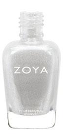 Winter nail polishes 2014- Seraphina