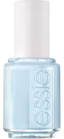 Winter nail polishes 2014- Borrowed & Blue