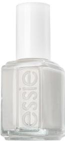 Winter nail polishes 2014- Marshmallow
