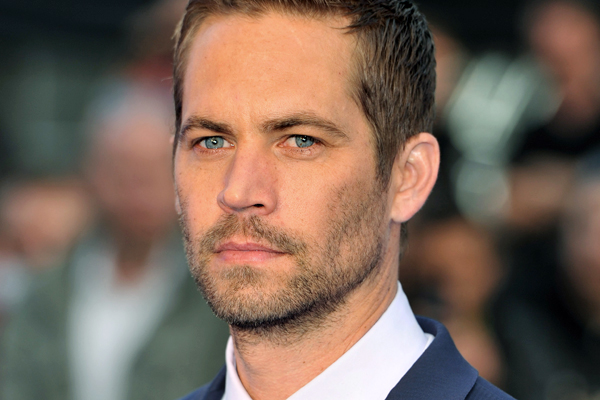 Best Paul Walker Movies