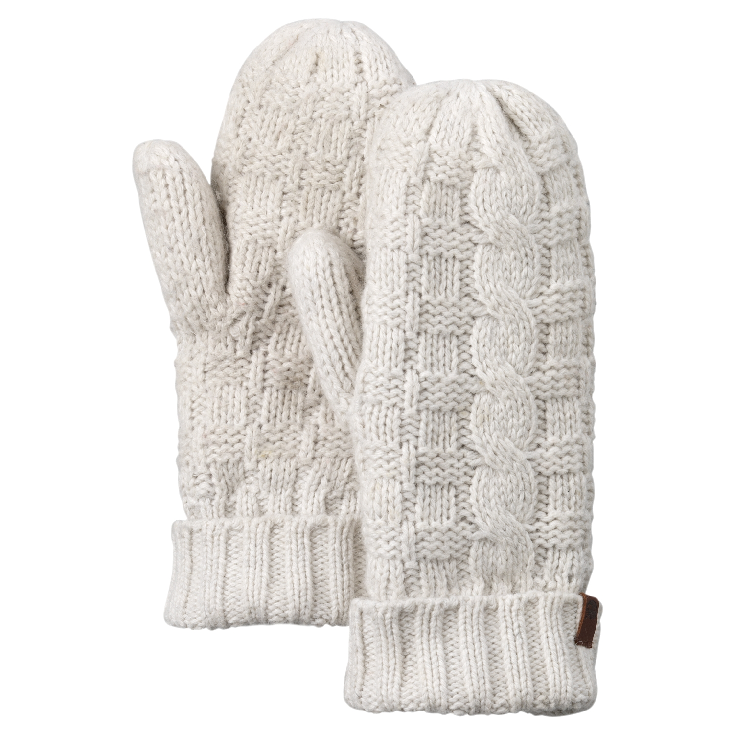 Enter to win these Timberland mittens and more!