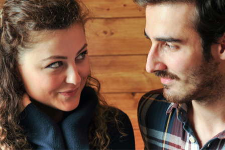 What 20-somethings think about love