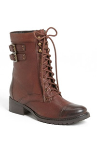 Hip boots -- (Nordstrom, $149)
