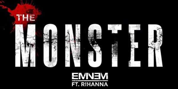 Dr. RiRi sends Eminem down memory lane