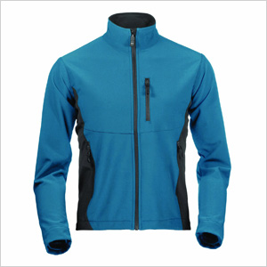 Gifts for outdoor exercise