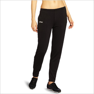 Asics Women's Aptitude 2 Run Pants