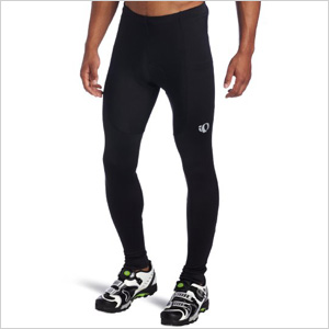 Pearl Izumi Men's Thermal Cycling Tights