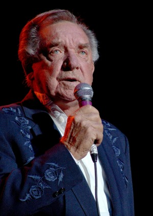Ray Price dead at 87
