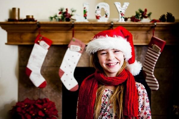 Tween stocking stuffers