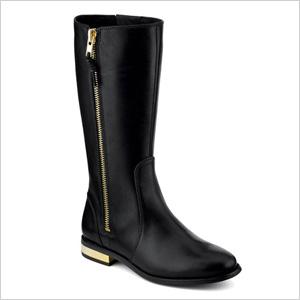 Women's Saville Waterproof Boot