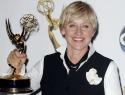2014 Daytime Emmy nominees: Ellen DeGeneres, Dr. Oz