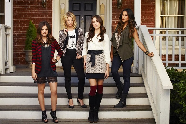 PLL for Now and Then feature