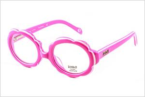 Kids want trendy glasses