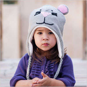 Kitten hat | Sheknows.com