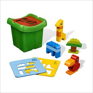 Toddler sorter | Sheknows.com