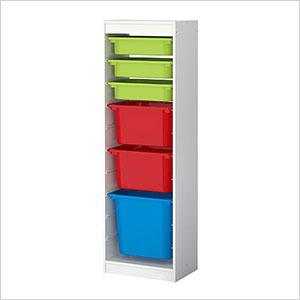 Storage drawers | Sheknows.com