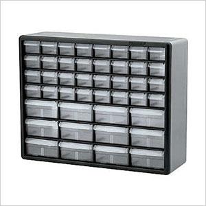 Storage cabinet | Sheknows.com
