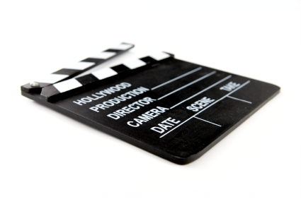 Test your skills on these favorite movies