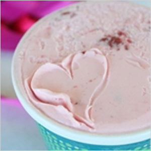 eCreamery custom-made ice cream | Sheknows.com